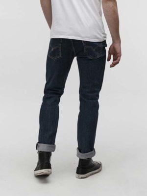 The Joker Shoppe Mensland - 511 Dark Stonewash Jeans