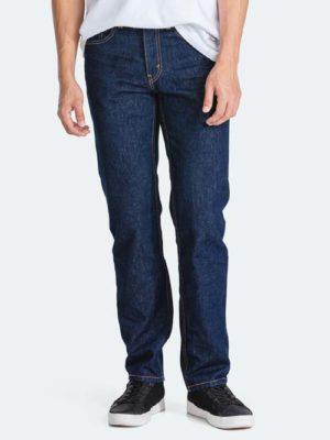 The Joker Shoppe Mensland - 516 Rinse Jeans